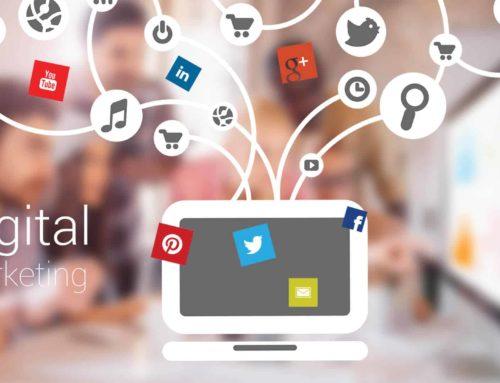 Marketing Digital, Quanto Custa Para Investir?
