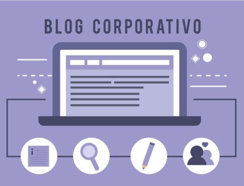 Sua Empresa Já Tem Um Blog Corporativo? Saiba Porque é Importante.