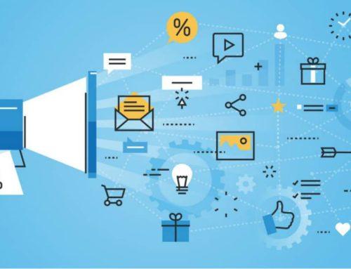 6 Dicas Valiosas de Marketing Digital para o seu Negócio