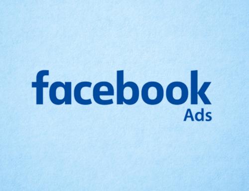 Como definir o seu orçamento para Facebook Ads?